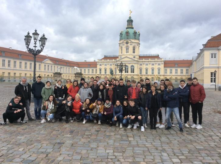voyage-berlin-1ere-bac-pro-ndk-kreisker
